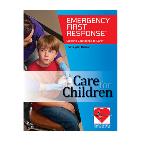 Care for Children offered in Newport Beach, CA