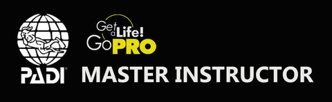 Master Instructor Prep programs in Orange County.