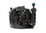 Nauticam NA-D810 Underwater Camera Housing for Nikon D810