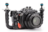 Nauticam NA-Z7 Underwater Camera Housing for Nikon Z7 and Z6