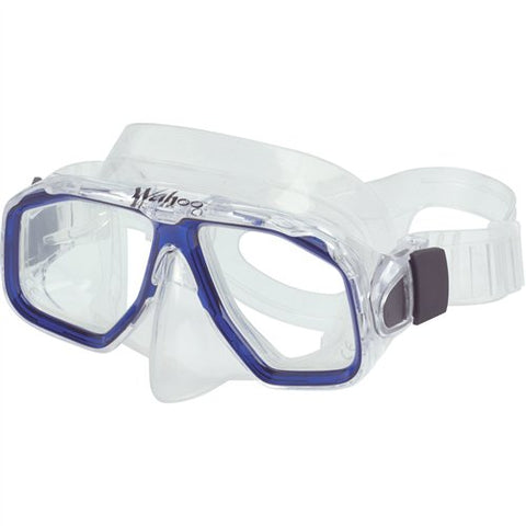 AKONA Wahoo Jr. Dive Mask