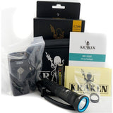 Kraken NR-1200 LED Dive Light 1200 Lumens
