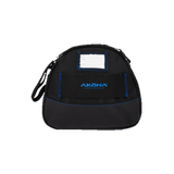 Akona Pro Regulator Bag Back View