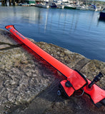 Apeks Surface Marker Buoy