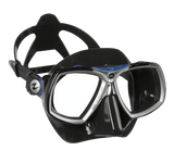 Aqua Lung Look 2 Mask Black/Blue
