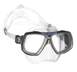 Aqua Lung Look 2 Mask Blue