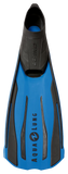 Aqua Lung Wind Fins Blue