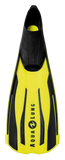 Aqua Lung Wind Fins Yellow