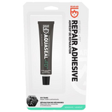 Aquaseal FD Flexible Durable Repair Adhesive 0.75 oz