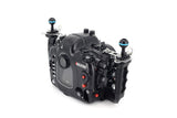 Nauticam NA-D7500 Underwater Camera Housing for Nikon D7500