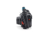 Nauticam NA-GH5 Underwater Camera Housing for Panasonic Lumix GH5 and GH5S