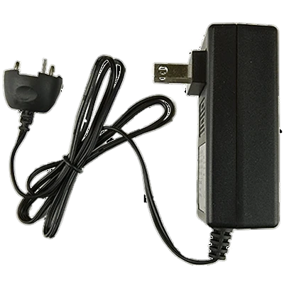 Sola Charger 8.4V 2.0A