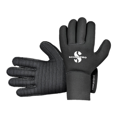 Scubapro Everflex 5mm Dive Glove
