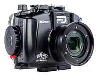 FRX100 V Housing for Sony RX100 III / IV / V