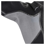 Fourth Element Men's Hydra Neoprene Drysuit