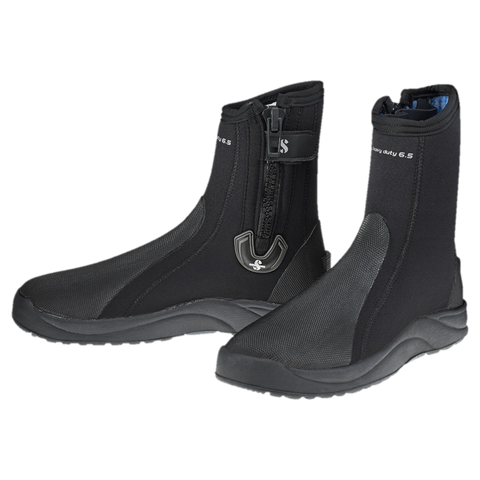 Scubapro Heavy-Duty Dive Boot