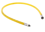 Hollis LP Hose Yellow