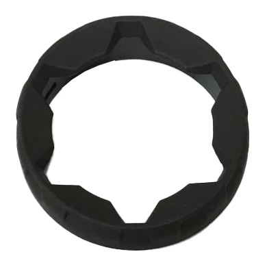Hollis LX Plastic Ring