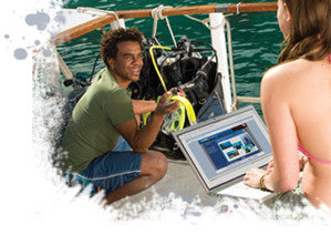 PADI Advanced Course eLearning