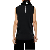 ScubaPro Hybrid Hooded Vest - Womens