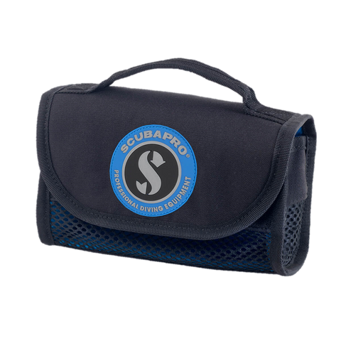 Scubapro Mask 2 Bag