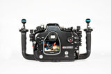 Nauticam NA-5DMKIV Underwater Camera Housing for Canon 5D Mark IV