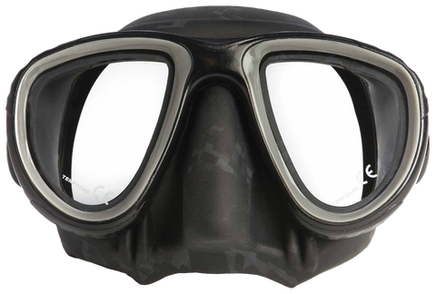 Riffe Recon Mask with Vortex Camo