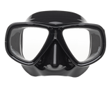 Riffe Viso Mask for Diving and Spearfishing