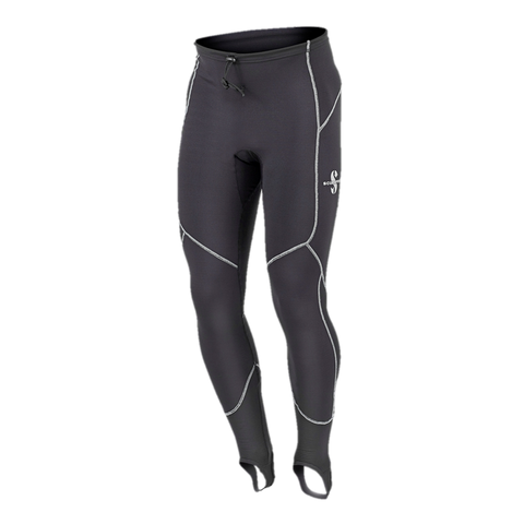 ScubaPro K2 Undersuit Pants