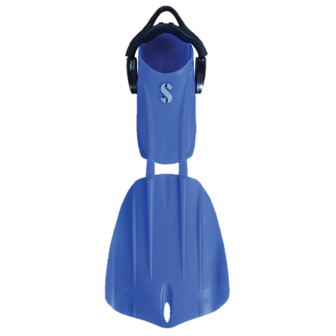 ScubaPro Seawing Nova - Blue