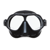 ScubaPro Steel Comp Dive Mask Black