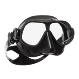 ScubaPro Steel Comp Dive Mask