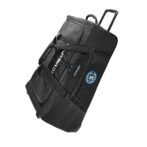 Scubapro Caravan Gear Bag