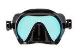SeaDive SeaLite RayBlocker-HD Mask