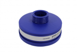 Ocean Reef COVID-19 Adapter
