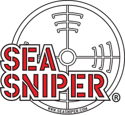 Sea Sniper Speargun Blow Out!