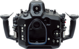 Sea & Sea MDX-D500 Underwater Housing Housing for Nikon D500