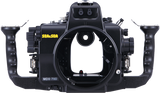 Sea & Sea MDX-70D Underwater Housing for Canon EOS 70d