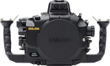 Sea & Sea MDX-D850 Underwater Housing for Nikon D850