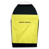 Sieden Sports Lobster Bag