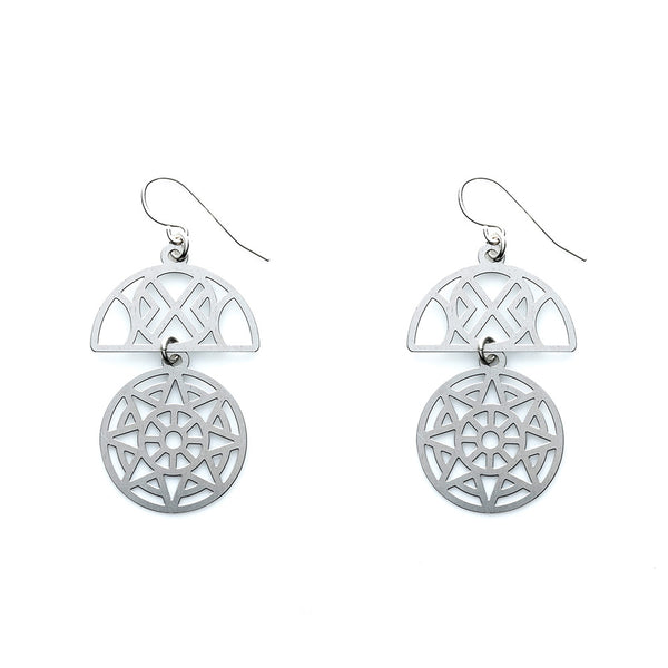 SS Stellar Earrings