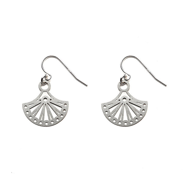 SS Allegra Earrings