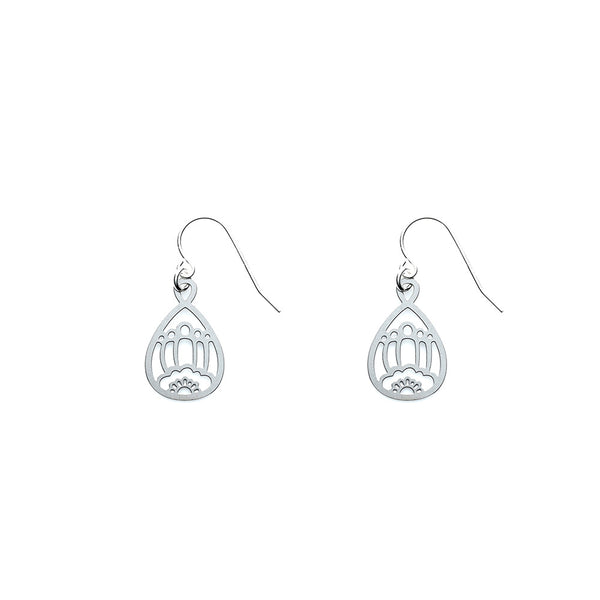 SS Belle Earrings