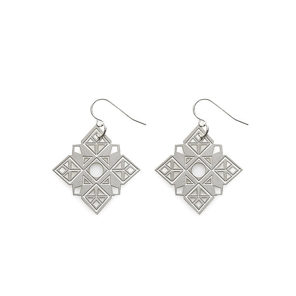 SS Bodhi Earrings