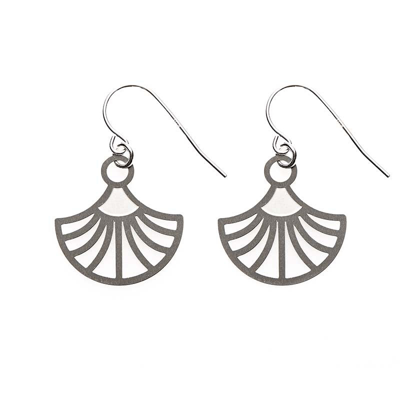 SS Charlie Earrings