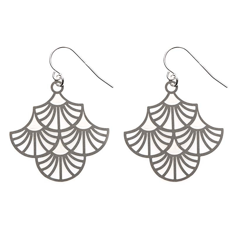 SS Charleston Earrings