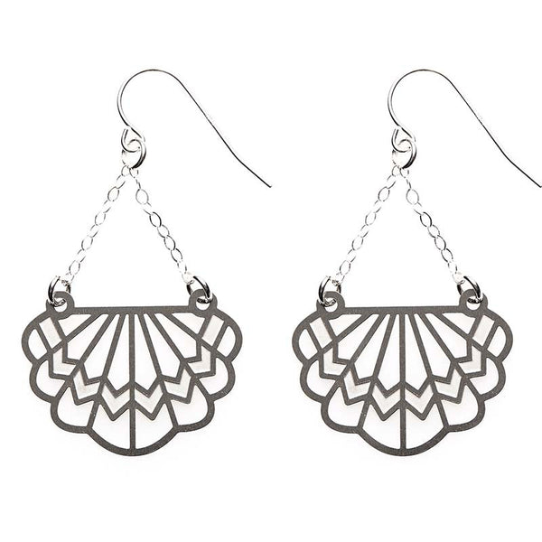 SS Florence Earrings