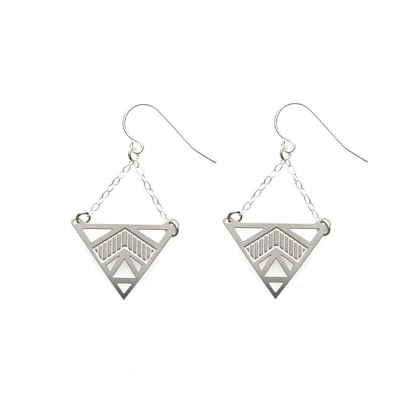 SS Freya Earrings