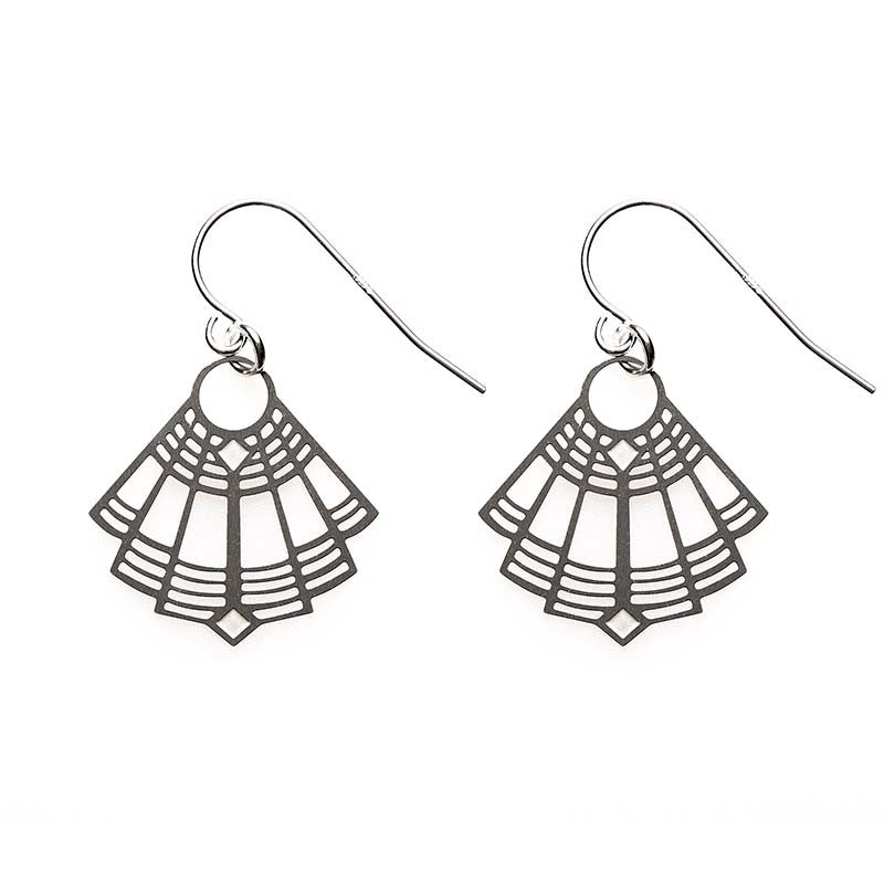 SS Gigi Earrings