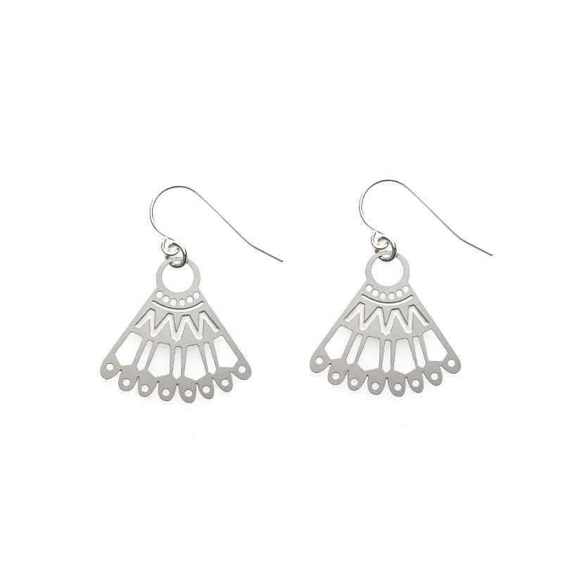 SS Kiki Earrings